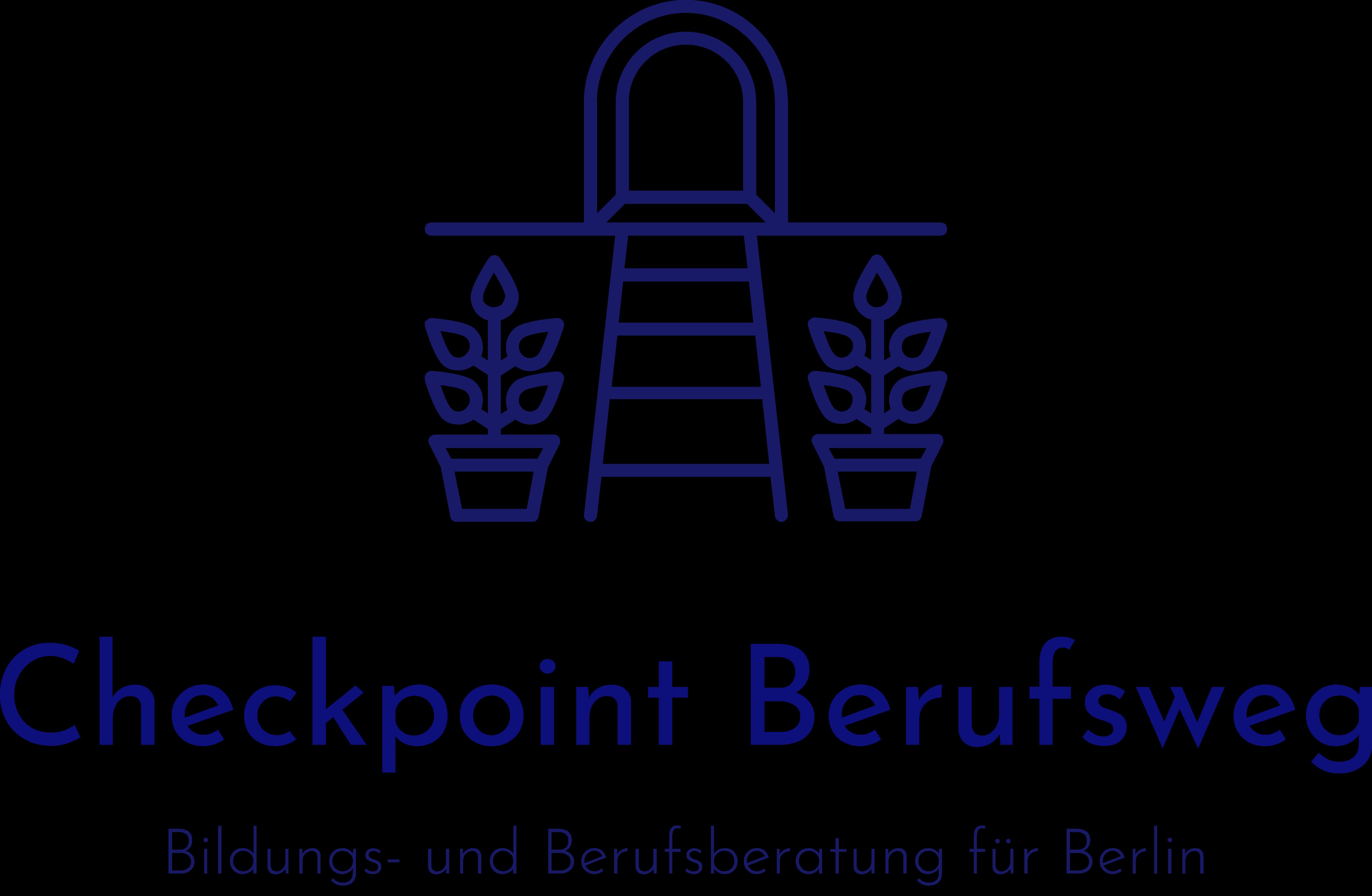 Checkpoint Berufsweg